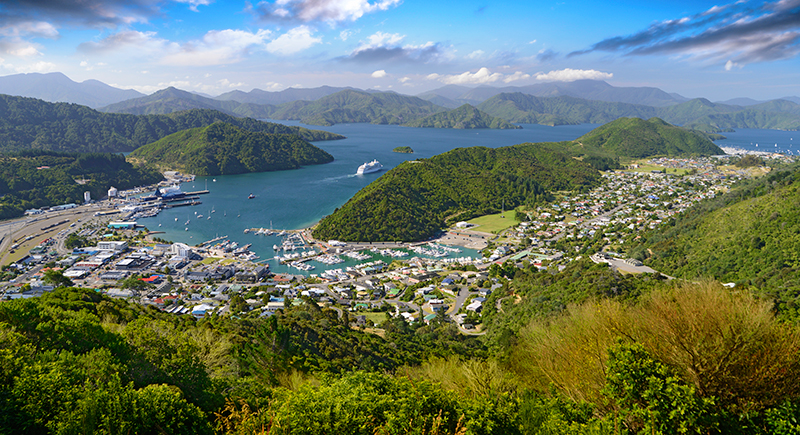picton-landscape-overview