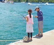 kids-fishing-picton