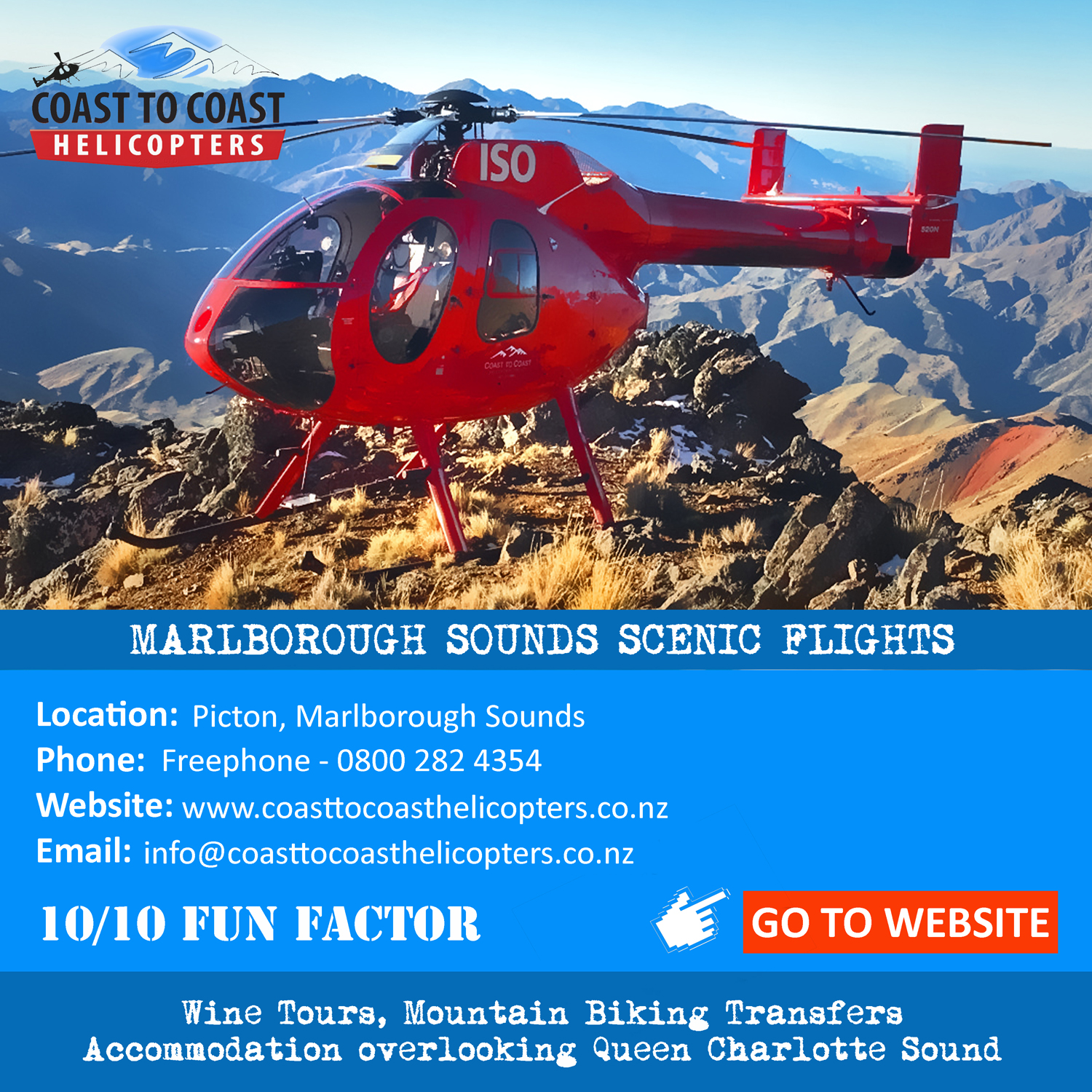 COAST TO COAST HELICOPTER VP WEBVERT 2018