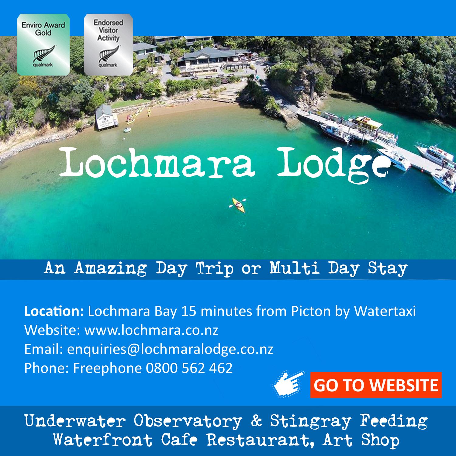 lochmara vp webvert 2018 copy