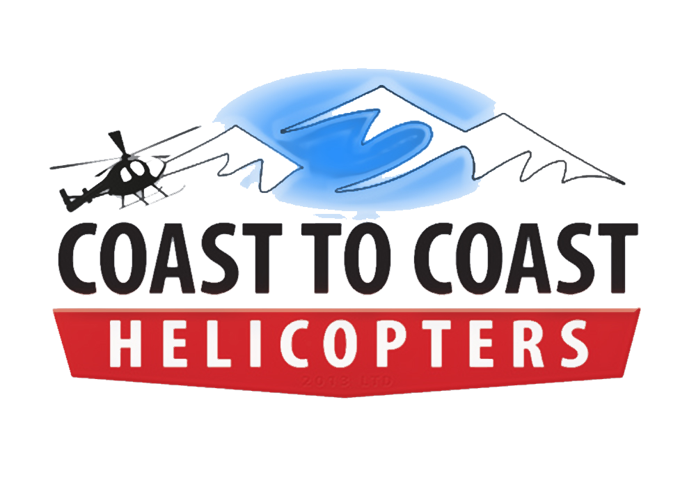 coast to coast logo
