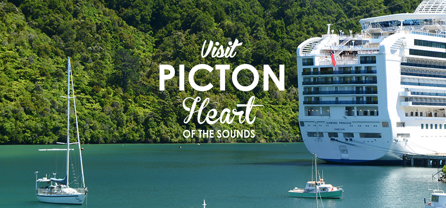 helicopter weddings with Visitpicton Co on Fairmont Chateau Lake Louise Hotel together with North Shore Beaches likewise Top Cape Town Photo Locations in addition Nspcc Charity Golf Day together with Hard Rock Hotel.